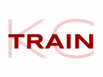 TrainKC LLC Personal Training